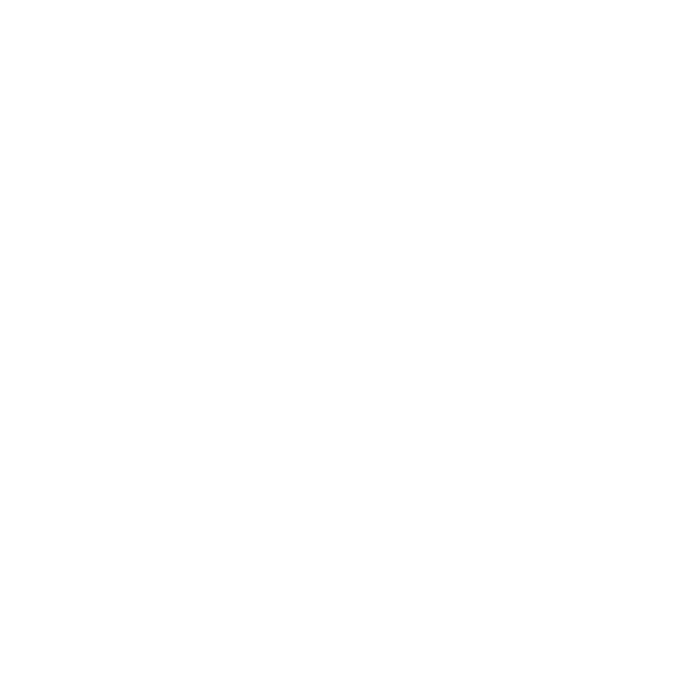 Muscle and Spine - Collingwood back pain experts